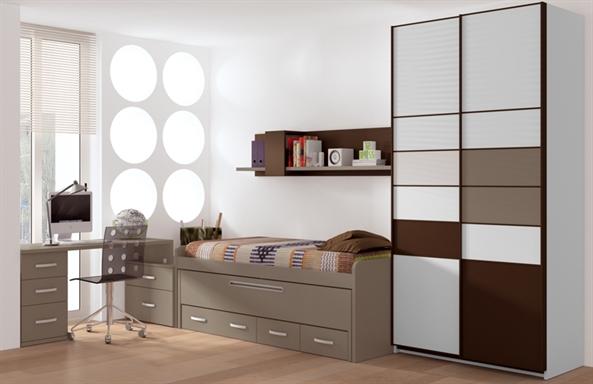 muebles aguirre muebles que llenan tu vida